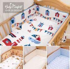 Carritos y artículos de paseo Bébé Confort para bebés
