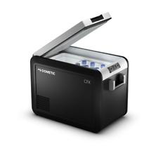 Glacière à Compresseur Portable 40L - Dometic CFX3 45