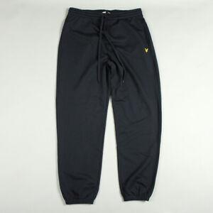 Lyle & Scott Vintage Sweat Pant TR205CL - New Navy