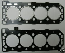 ROVER 25 45 75 214 216 218 414 416 1.1 1.4 1.6 1.8 UPRATED MLS HEAD GASKET