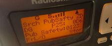RADIO SHACK PRO 163-197-2096 SCANNER RADIO ANTENNA UPGRADE BNC SCANNER ANTENNA