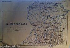 PIEMONTE_ALESSANDRIA_MONFERRATO_TORINO_LANGHE_CUNEO_CASALE_ALBA_ACQUI_ASTI_MAPPA