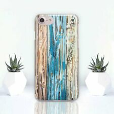 Colorful Wood Case iPhone 11 Pro Wood Case iPhone XS XR X Wooden Case iPhone 7 8