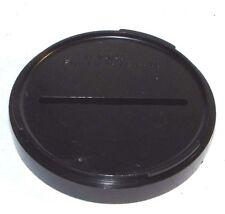Used Hasselblad 60mm 51643 Front Lens Cap Black  B01633