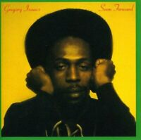 Gregory Isaacs - Soon Forward [CD]