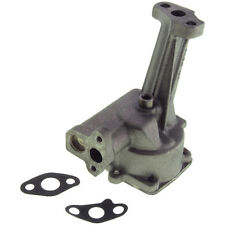 Melling M-83HV High Volume Oil Pump Small Block Ford 351W 1969-1996 351 Windsor