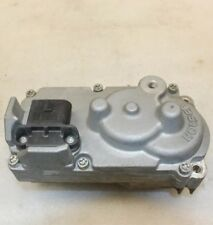 Dodge Cummins 6.7 Turbo Actuator Holset  Reman HE300VGT Plug & Play Calibrated