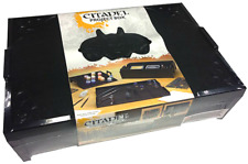 Citadel Project Box GWS60-55