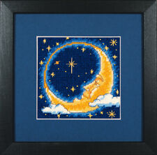 "Vervaco Dimensions Broderie "" Moon Dreamer "" PN-0173818"