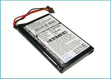 Li-ion Battery for TomTom VF1A Go 750 Live Go 750 Go 740 Live Go 740TM 4CP0.002.