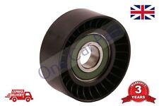 Fiat Ulysse Lancia Zeta Phedra 2.0 Ventilator Antriebsriemen Riemenspanner Rolle