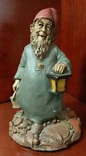 """Tom Clark Gnome """"Sandman"""""""