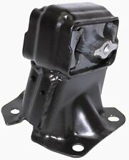 Engine Mount Front Left Westar EM-4101