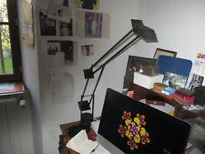 LAMPE TIZIO 50 ARTÉMIDE.