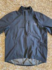 Gore Gore - Tex Shell Jacket Mens EU Large
