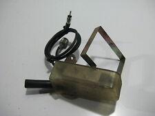Antennenverteiler Verteiler Antenne Yamaha XVZ 1300 T Venture Royale Royal 13