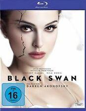 Black Swan [Blu-ray] von Aronofsky, Darren | DVD | Zustand sehr gut