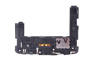 LG G3 D855 Bottom Middle Frame With Speaker