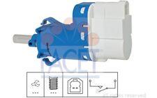 FACET Interruptor luces freno FORD FOCUS TRANSIT GALAXY LAND ROVER RANGE 7.1237
