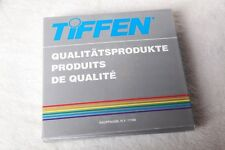 Tiffen 138mm 85c filter