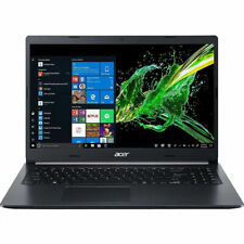 "Acer Aspire 5 - 15.6"" Laptop Intel Core i5-1035G1 1Ghz 8Gb Ram 256Gb Ssd Win10H"