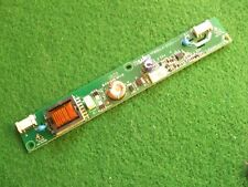 Las lámparas CCFL SAMPO Doble Inversor LTV0582 TM10582 ypwbgl 412IDG