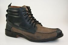 Timberland Boot Company Counterpane 7-Eye Chukka Boots Stiefeletten Herren 89546