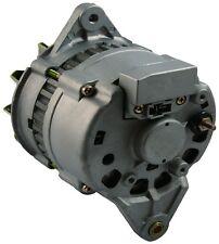 Alternator FITS NISSAN-300ZX w/Turbo 1984 3.0L 3.0 V6 104637
