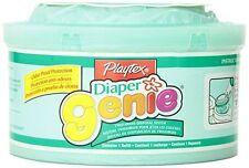 NEW Playtex Diaper Genie TwistAway Twist Away Refill HTF Rare