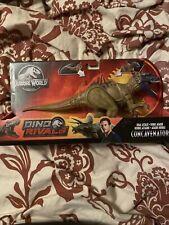 New listing Jurassic World Action Concavenator
