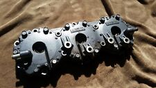 Yamaha Waverunner Raider Blaster 1100 CYLINDER HEAD HAS SOME PITTING BUT USABLE