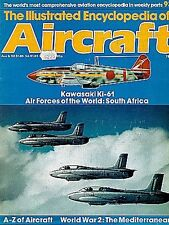 IEA 93 WW2 JAPAN KAWASAKI KI-61 HIEN TONY IJAAF FIGHTER_WW2 THE MEDITERRANEAN