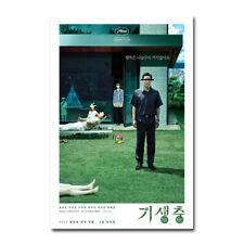 "035 SHINee South Korean Contemporary Boy Group Music 36/""x24/"" Poster"
