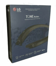 LG TONE Active HBS-A80