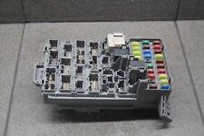 Honda stream (rn1) caja de fusibles recuadro del circuito unidad s7a-g02