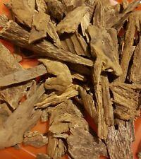 Jungle Grade !!! 10g Myitkyina Burma Agarwood Oud