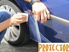 film de protection pour carrosserie (largeur : 1,15 m) : vente par mètre