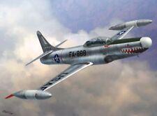 Espada 1/72 Lockheed F-94B Starfire # 72054