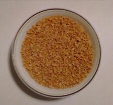 Safe & Simple Corn Gluten Meal