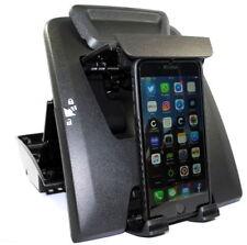 FIAT DUCATO 2015 su Van Camper Dash Telefono Mappa Tablet iPad Holder 735600404
