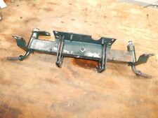 Bolens G12XL Tractor Front Axle Assembly-USED