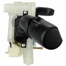 Dimmer Switch-Windshield Wiper Switch Wells SW10816 fits 2006 Ford LCF