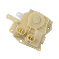 Power Door Lock Actuator Motor Rear Left 72655-S84-A01 For Honda Civic Accord