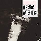 The Waterboys - The Waterboys - Expanded (NEW CD)