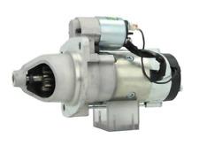 3,1kW Anlasser mit Valeo-System Volvo Penta Marine Engine D9R116 D9R144 D11E167
