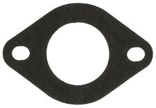 Victor C26154 Water Outlet Gasket