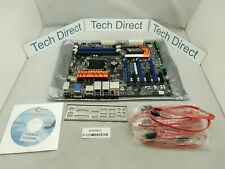 Supermicro ATX DDR3 2600 LGA 1150 Motherboards C7Z97-OCE-O