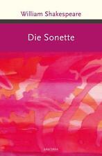 17. Jh Deutsche Englische-Literatur Weltliteratur & Klassiker