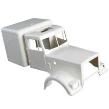 Tamiya 0335129 RC King Hauler Grand Hauler Tractor Truck Body Cab 56301/56344