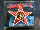Republica - REPUBLICA CD 1998